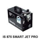 IS 875 Smart Jet Pro Airbrush Compressor Thumbnail