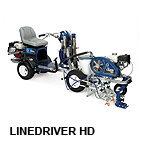 LineDriver HD