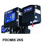 ProMix 2KS