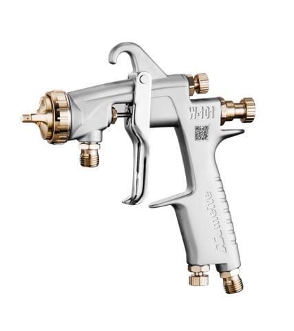 W101 Air Atomising Spray Gun