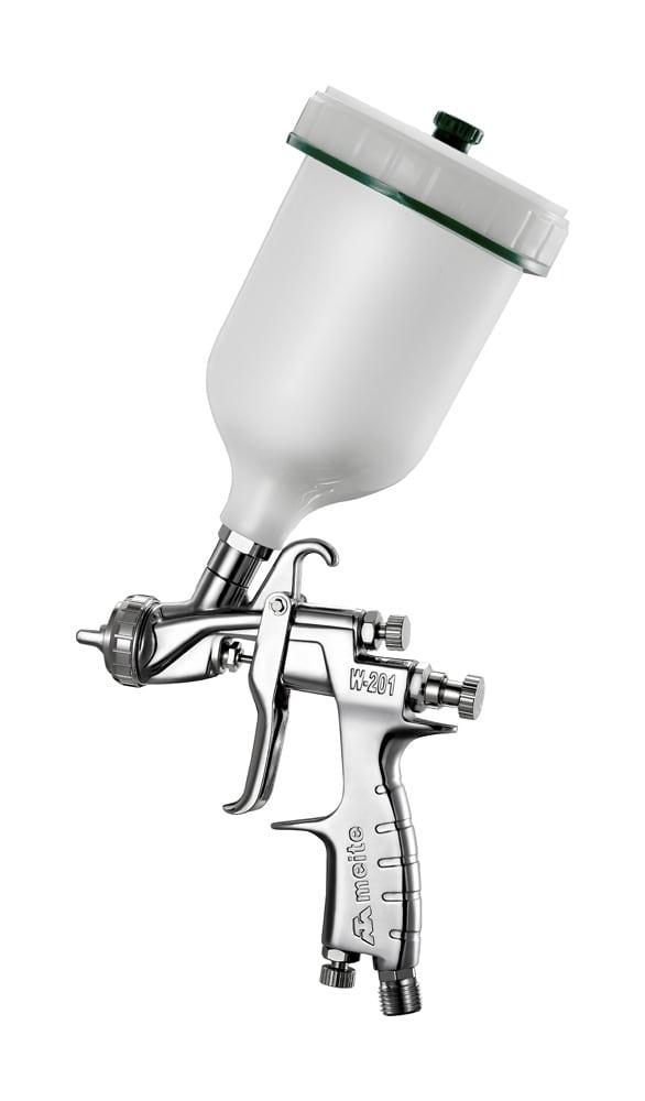 W201 Air Atomising Spray Gun