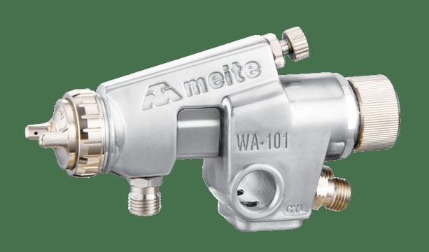 WA101 Automatic Spray Gun